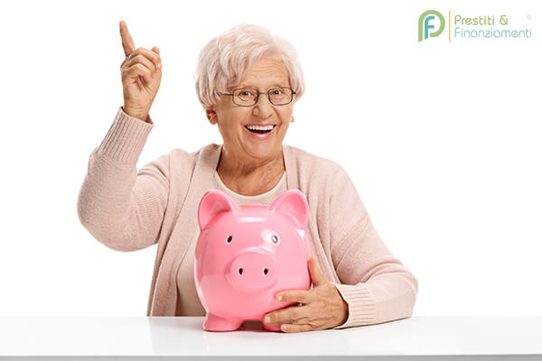 Idee Per Risparmiare In Casa.Piu Valore Alla Pensione 10 Idee Per Risparmiare Su Salute Casa E